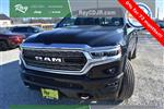 2020 Ram 1500 Crew Cab 4x4, Pickup #R1816 - photo 9