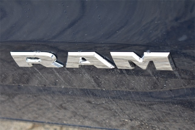 2020 Ram 1500 Quad Cab 4x4, Pickup #R1830 - photo 14
