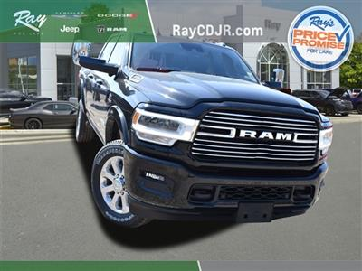 2020 Ram 2500 Crew Cab 4x4, Pickup #R1845 - photo 1