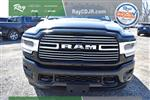 2020 Ram 2500 Crew Cab 4x4, Pickup #R1845 - photo 23