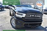 2020 Ram 2500 Crew Cab 4x4, Pickup #R1845 - photo 25