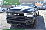 2020 Ram 2500 Crew Cab 4x4, Pickup #R1845 - photo 21