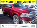 2018 Ram 1500 Crew Cab 4x4,  Pickup #110763 - photo 1