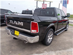 2018 Ram 1500 Crew Cab 4x4,  Pickup #120781 - photo 1