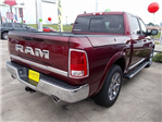 2018 Ram 1500 Crew Cab 4x4,  Pickup #120782 - photo 1