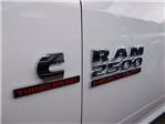 2018 Ram 2500 Crew Cab 4x4, Pickup #142172 - photo 5