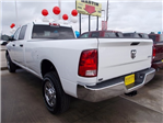 2018 Ram 2500 Crew Cab 4x4, Pickup #142172 - photo 8
