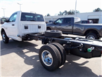 2018 Ram 3500 Regular Cab DRW, Cab Chassis #206324 - photo 4