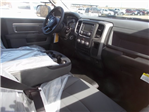 2018 Ram 3500 Regular Cab DRW, Cab Chassis #206324 - photo 5