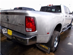 2018 Ram 3500 Crew Cab DRW 4x4, Pickup #221791 - photo 2