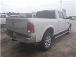 2018 Ram 2500 Crew Cab 4x4,  Pickup #261874 - photo 1