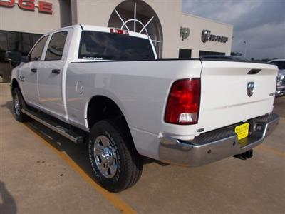 2018 Ram 2500 Crew Cab 4x4,  Pickup #315716 - photo 17