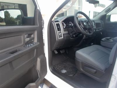 2018 Ram 2500 Crew Cab 4x4,  Pickup #315716 - photo 7