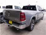 2019 Ram 1500 Crew Cab 4x4,  Pickup #506231 - photo 1