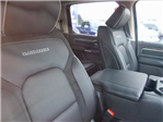 2019 Ram 1500 Crew Cab 4x4,  Pickup #506425 - photo 13