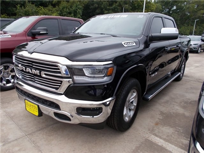 2019 Ram 1500 Crew Cab 4x2,  Pickup #506717 - photo 3