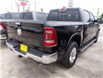 2019 Ram 1500 Crew Cab 4x2,  Pickup #506717 - photo 1