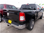 2019 Ram 1500 Crew Cab 4x2,  Pickup #562779 - photo 2