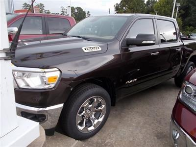 2019 Ram 1500 Crew Cab 4x2,  Pickup #634966 - photo 4