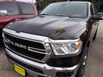 2019 Ram 1500 Crew Cab 4x2,  Pickup #634966 - photo 3