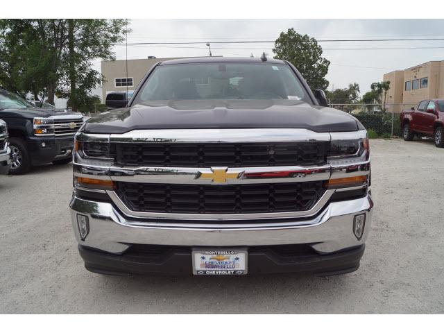 2018 Silverado 1500 Double Cab 4x2,  Pickup #T1135 - photo 3