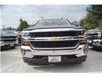 2018 Silverado 1500 Crew Cab 4x2,  Pickup #T1254 - photo 3