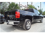 2018 Silverado 1500 Crew Cab 4x2,  Pickup #T1254 - photo 2