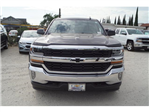 2018 Silverado 1500 Double Cab 4x4,  Pickup #T1339 - photo 3