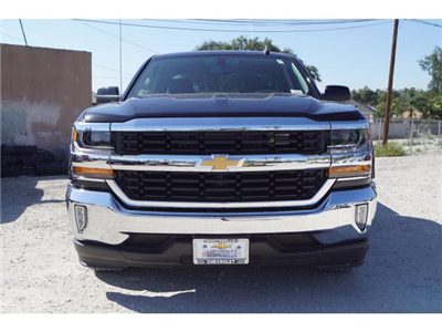 2018 Silverado 1500 Double Cab 4x2,  Pickup #T1420 - photo 3
