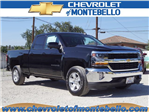 2018 Silverado 1500 Double Cab 4x2,  Pickup #T1420 - photo 1