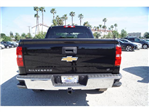 2018 Silverado 1500 Double Cab 4x2,  Pickup #T1420 - photo 2