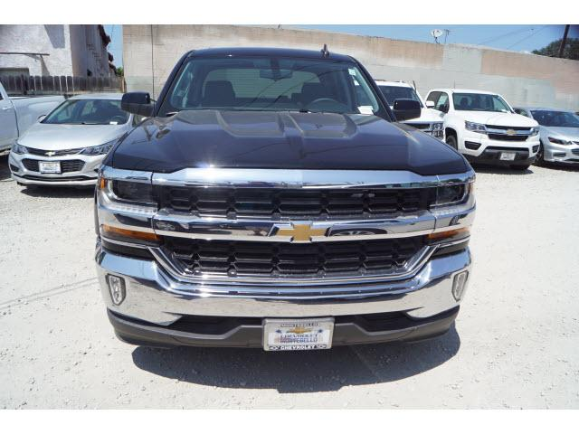 2018 Silverado 1500 Crew Cab 4x2,  Pickup #T1504 - photo 3