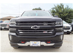 2018 Silverado 1500 Crew Cab 4x4,  Pickup #T1583 - photo 3