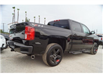 2018 Silverado 1500 Crew Cab 4x4,  Pickup #T1583 - photo 2