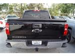 2018 Silverado 1500 Crew Cab 4x4,  Pickup #T2217 - photo 1