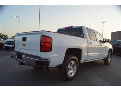 2018 Silverado 1500 Crew Cab 4x2,  Pickup #T2477 - photo 2