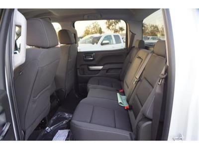 2018 Silverado 1500 Crew Cab 4x2,  Pickup #T2477 - photo 3