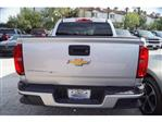 2019 Colorado Crew Cab 4x2,  Pickup #U0052 - photo 1