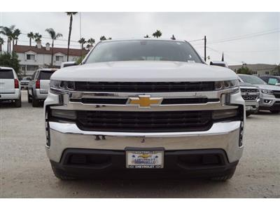 2019 Silverado 1500 Crew Cab 4x2,  Pickup #U0108 - photo 3