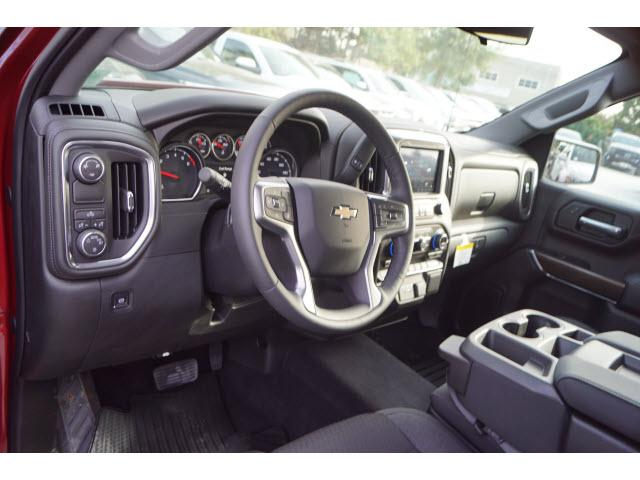 2019 Silverado 1500 Crew Cab 4x2,  Pickup #U0121 - photo 4