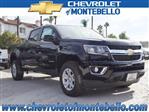 2019 Colorado Crew Cab 4x2,  Pickup #U0127 - photo 1