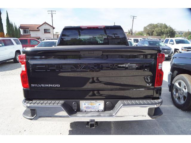 2019 Silverado 1500 Crew Cab 4x2,  Pickup #U0181 - photo 2