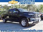 2019 Silverado 1500 Crew Cab 4x2,  Pickup #U0235 - photo 1