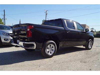 2019 Silverado 1500 Crew Cab 4x2,  Pickup #U0243 - photo 2