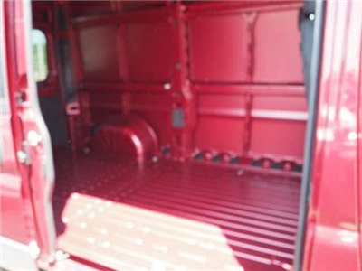 2018 ProMaster 1500 High Roof FWD,  Empty Cargo Van #128513 - photo 7