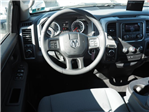 2018 Ram 1500 Quad Cab 4x4, Pickup #140398 - photo 6