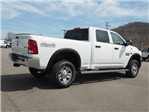 2018 Ram 2500 Crew Cab 4x4,  Pickup #177211 - photo 2