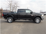 2018 Ram 2500 Crew Cab 4x4,  Pickup #202222 - photo 3