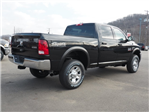 2018 Ram 2500 Crew Cab 4x4,  Pickup #202222 - photo 2