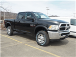 2018 Ram 2500 Crew Cab 4x4,  Pickup #223124 - photo 1